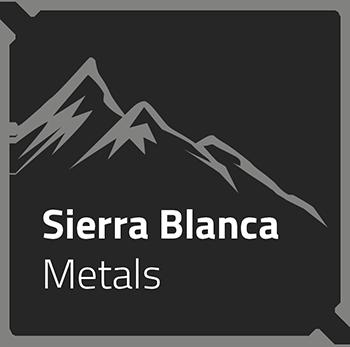 Sierra Blanca Group